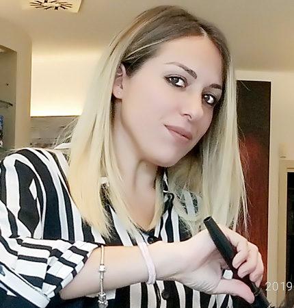 Virginia Guiducci